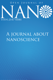 Open Journal of Nano