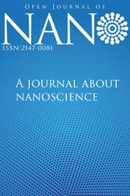 Open Journal of Nano