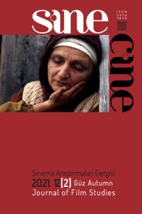 sinecine: Journal of Film Studies