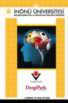 İnönü Üniversitesi Beden Eğitimi ve Spor Bilimleri Dergisi