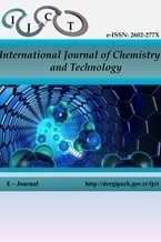 International Journal of Chemistry and Technology