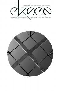 EKSEN Dokuz Eylül Üniversitesi Mimarlık Fakültesi Dergisi