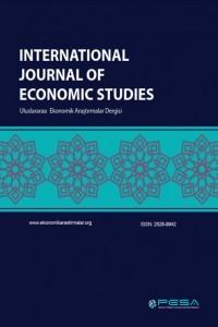 Uluslararası Ekonomik Araştırmalar Dergisi