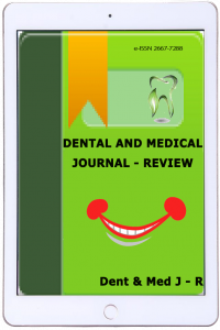 Dental and Medical Journal - Review