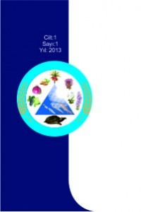 Journal of ADYUTAYAM