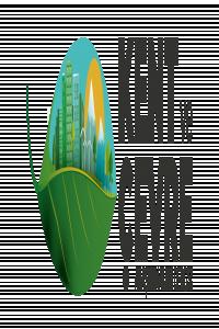 Kent ve Çevre Araştırmaları Dergisi