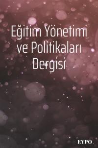 Eğitim Yönetimi ve Politikaları Dergisi
