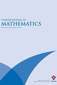 Turkish Journal of Mathematics