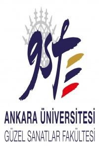 Ankara Üniversitesi Güzel Sanatlar Fakültesi Dergisi