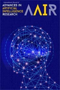 Advances in Artificial Intelligence Research