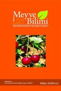 Fruit Science