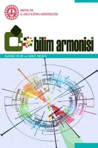 Bilim Armonisi