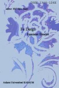 Fe Dergi
