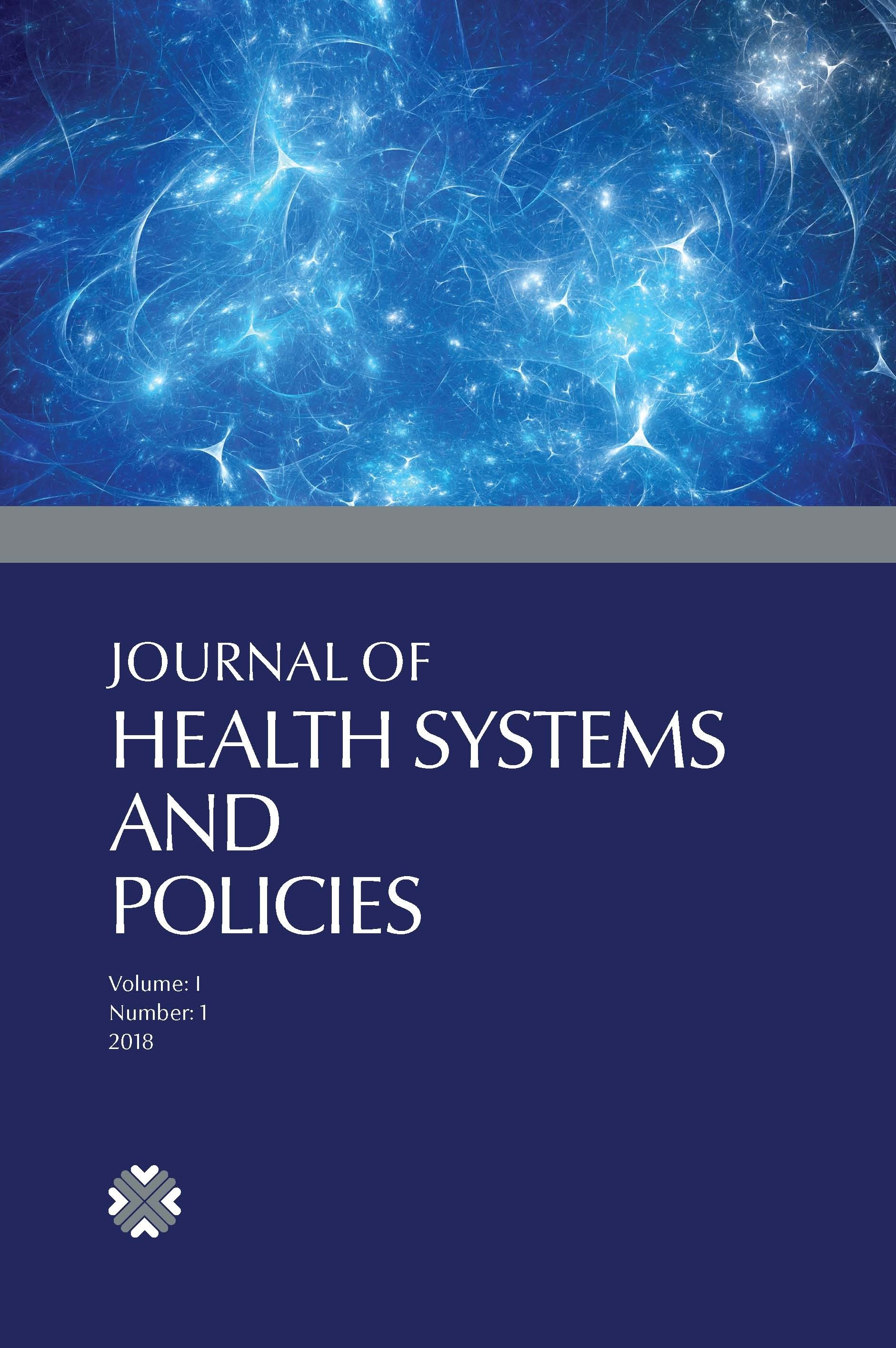 Journal of  Health Systems and Policies