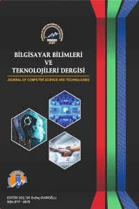 Journal of Computer Science and Technologies