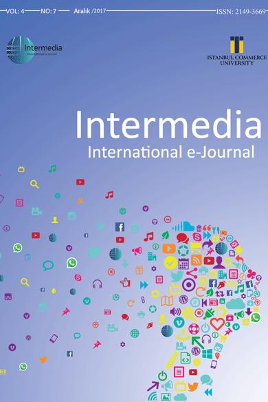 Intermedia International E-journal