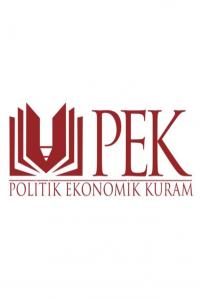 Politik Ekonomik Kuram