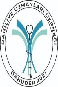 DAHUDER Medical Journal
