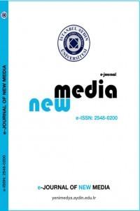 e-Journal of New Media