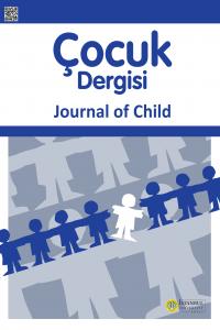Çocuk Dergisi