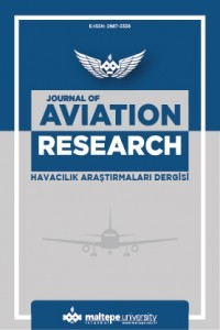 Journal of Aviation Research