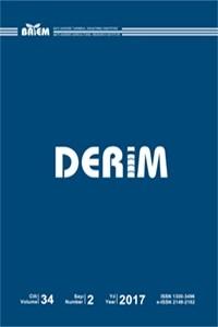 Derim