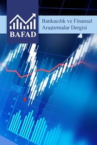 Journal of Banking and Financial Research