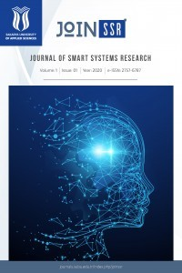 Journal of Smart Systems Research