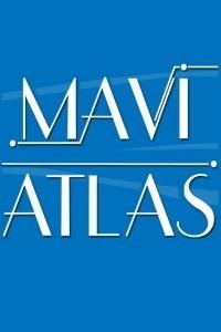 Mavi Atlas