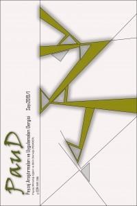 Peyzaj Araştırmaları ve Uygulamaları Dergisi