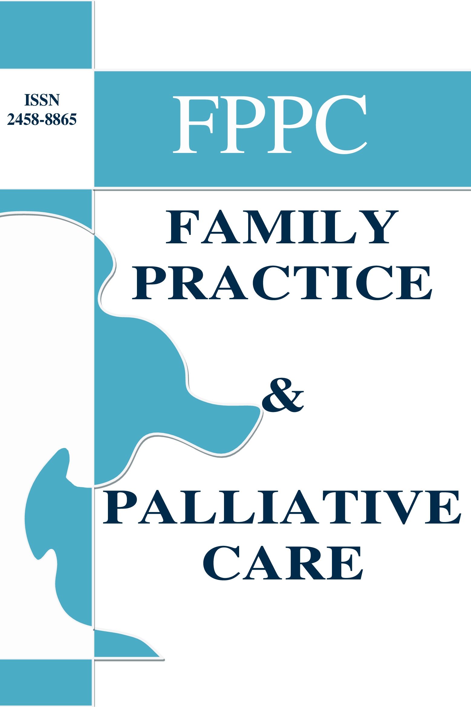 FAMILY PRACTICE AND PALLIATIVE CARE