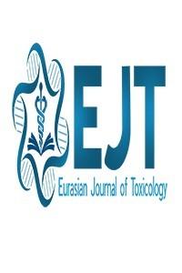 Eurasian Journal of Toxicology