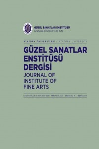 Journal of Institute of Fine Arts