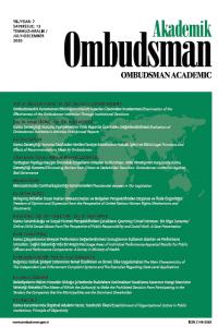 Ombudsman Akademik