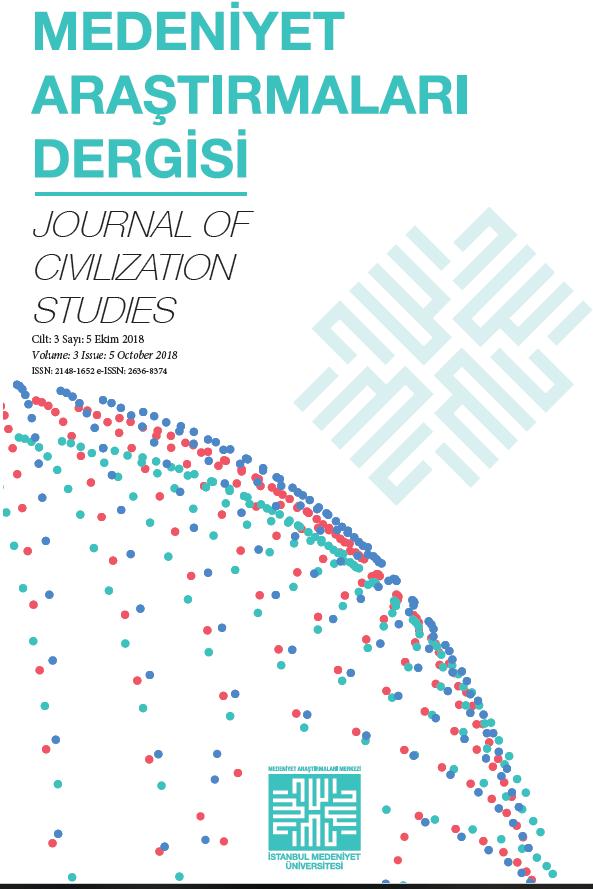 Journal of Civilization Studies
