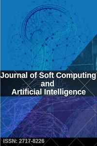 Journal of Soft Computing and Artificial Intelligence