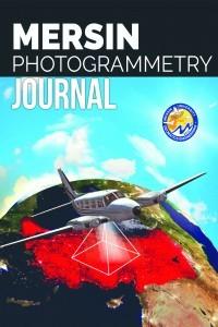Mersin Photogrammetry Journal