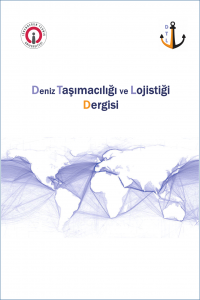 Journal of Maritime Transport and Logistics