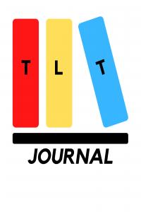 The Literacy Trek