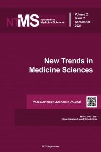 New Trends in Medicine Sciences