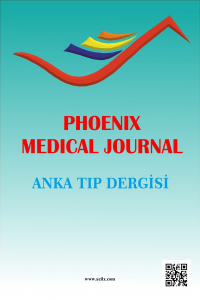 Phoenix Medical Journal