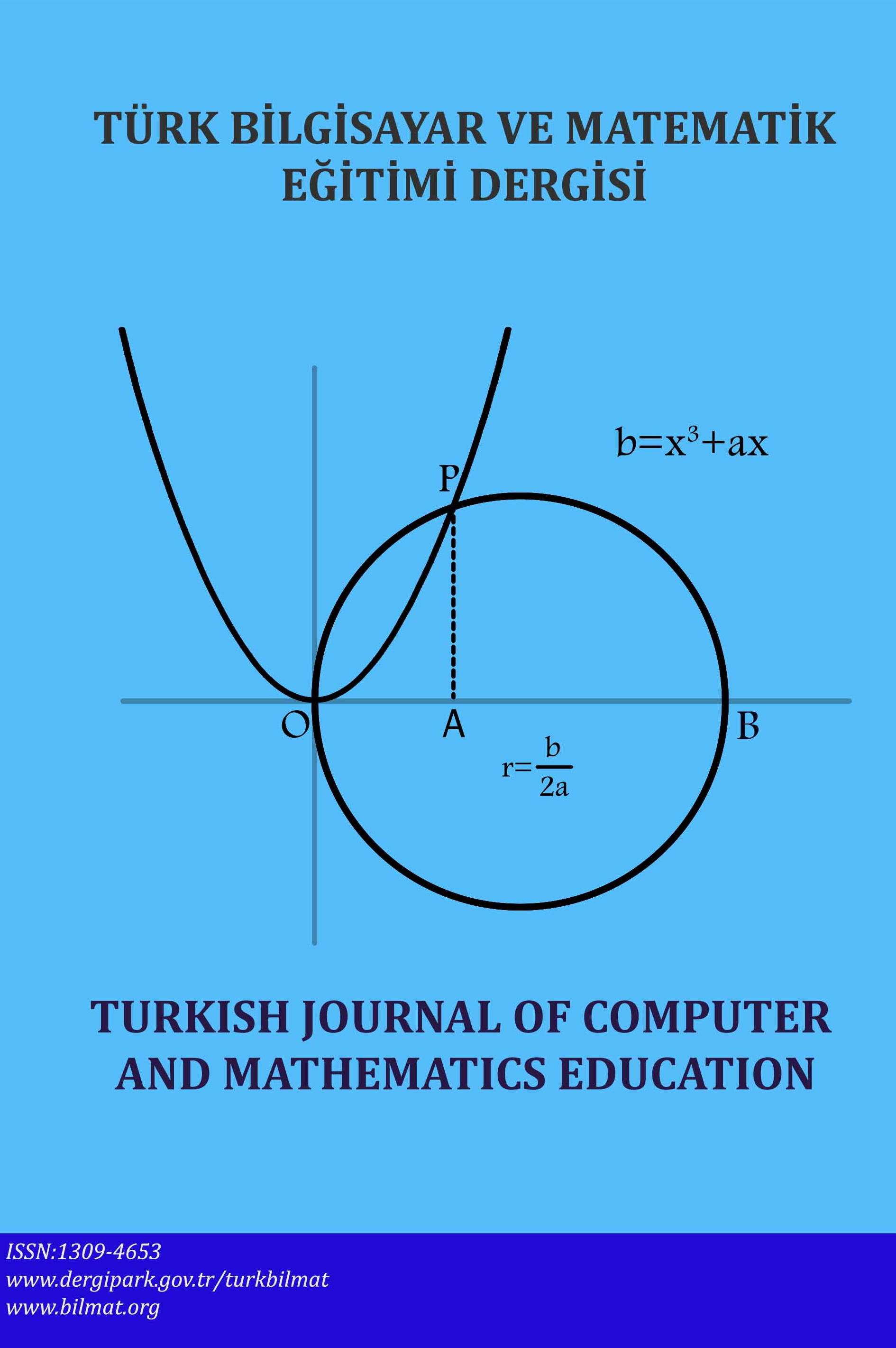 Turkish Journal of Computer and Mathematics Education (TURCOMAT)