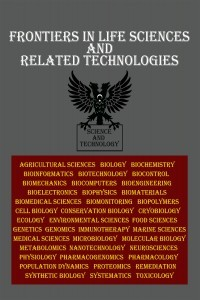 Frontiers in Life Sciences and Related Technologies