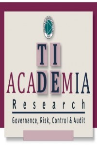 TIDE AcademIA Research