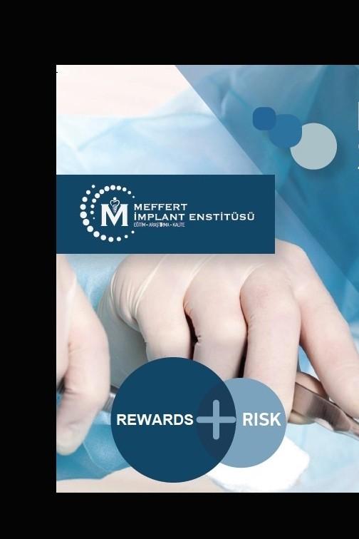 Journal of Meffert Implant Institute