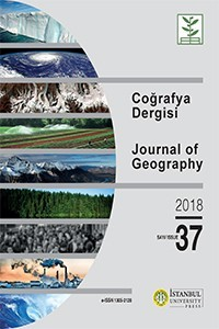Journal of Geography