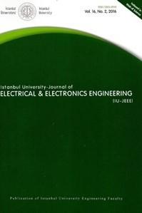 IU-Journal of Electrical & Electronics Engineering