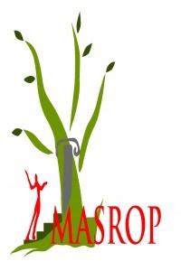 MASROP E-Dergi