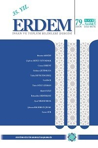 Erdem Dergisi