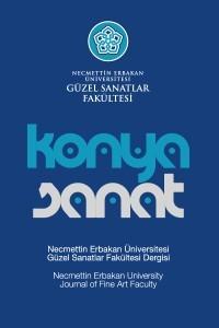 Konya Sanat